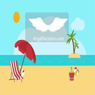 best 3d animation services