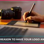 5 Good Reasons to Have Your Logo Animated In 2021